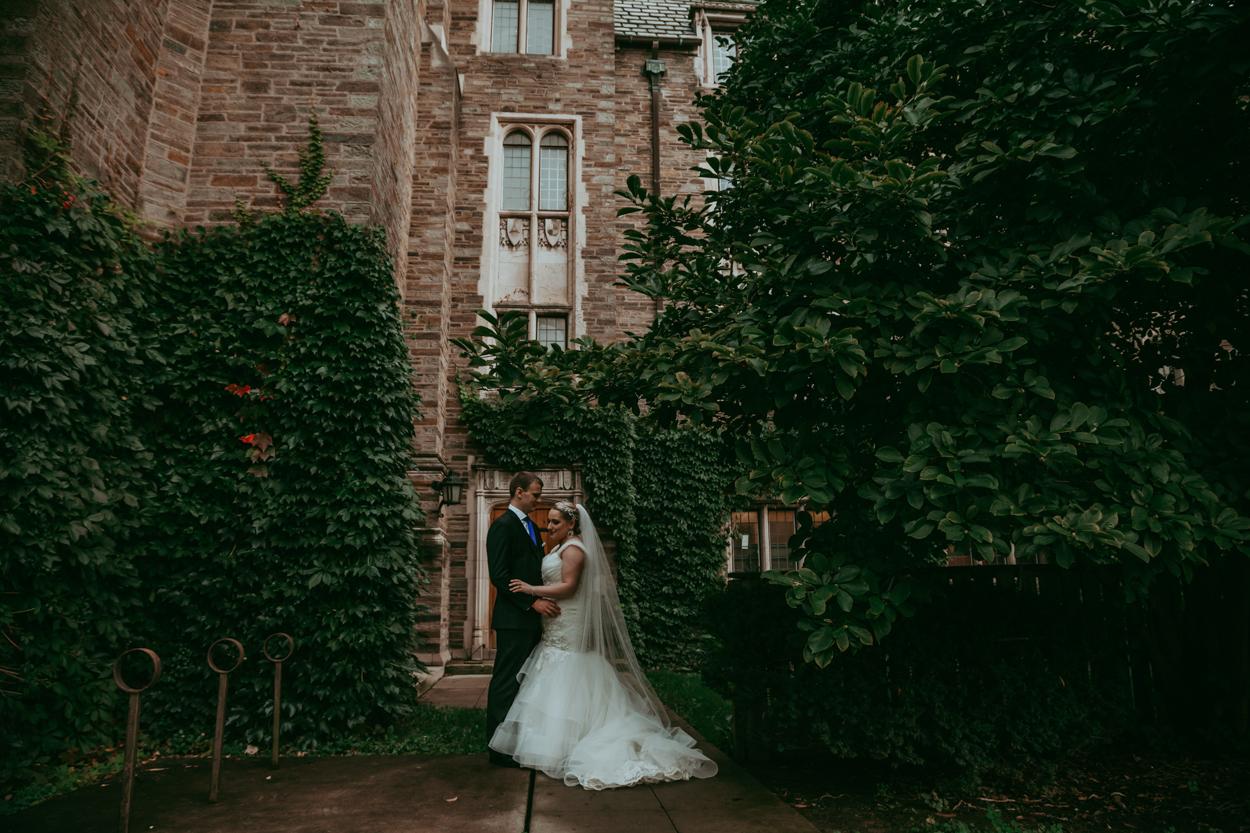 blog — Fine Art Elopements, Weddings, & Couples Photography
