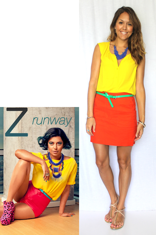 Zarna-runway-fashion.png