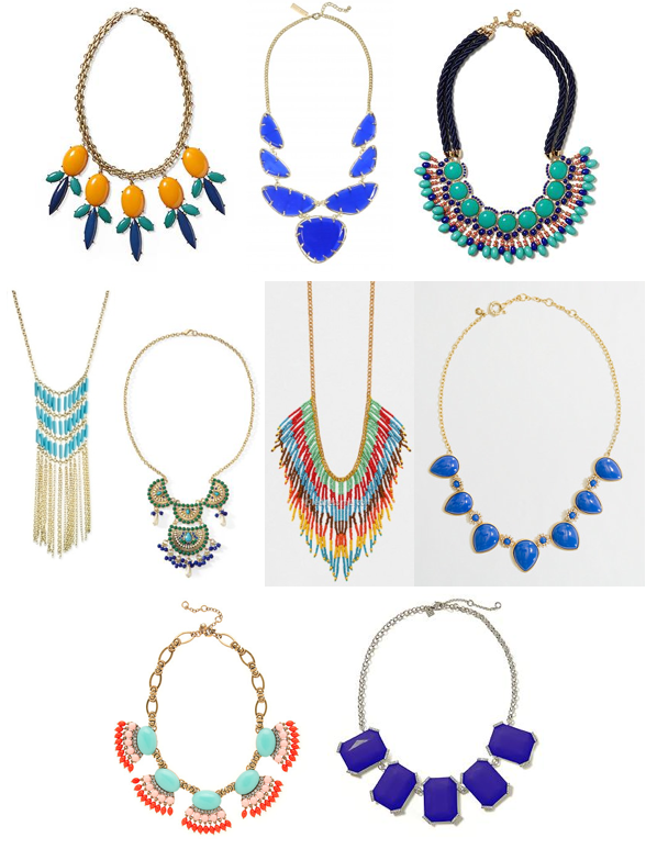 Colorful-statement-necklaces.png