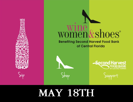 Wine-women-shoes-orlando.png