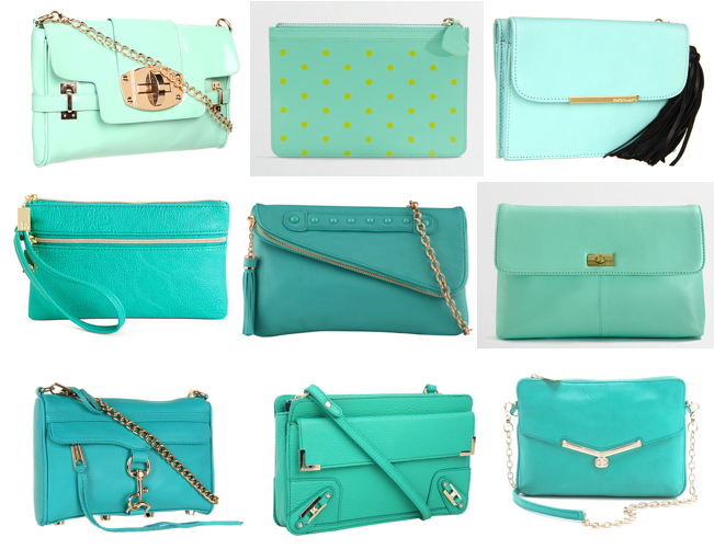 turquoise-clutch.png