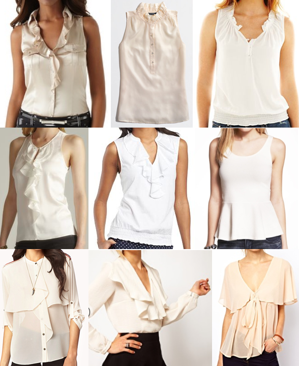 ivory-white-tops.png