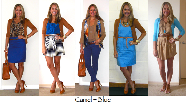 Camel+Blue.png