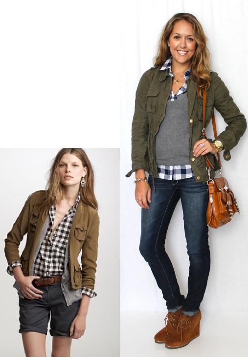 Fashion Everyday