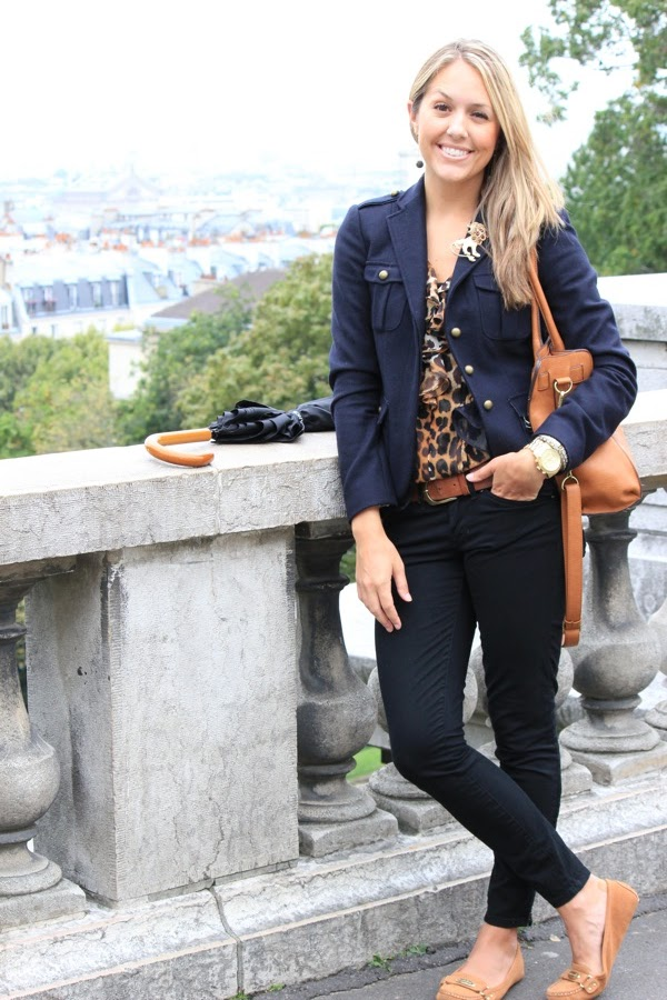 3d5b2e8254f5 Overlooking Paris at Montmatre
