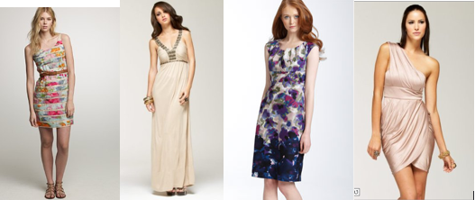 2169446b94d I ve had tons of requests for summer wedding guest dresses