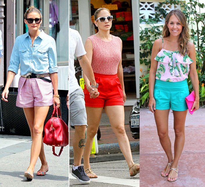 Inspiration: People StyleWatch