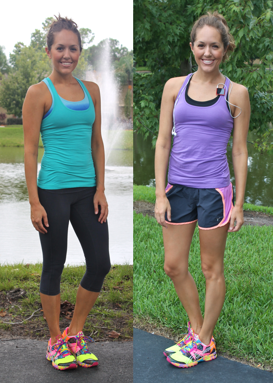 RIPPED Fashion and Fitness Wear for Fabulous Workout Clothing