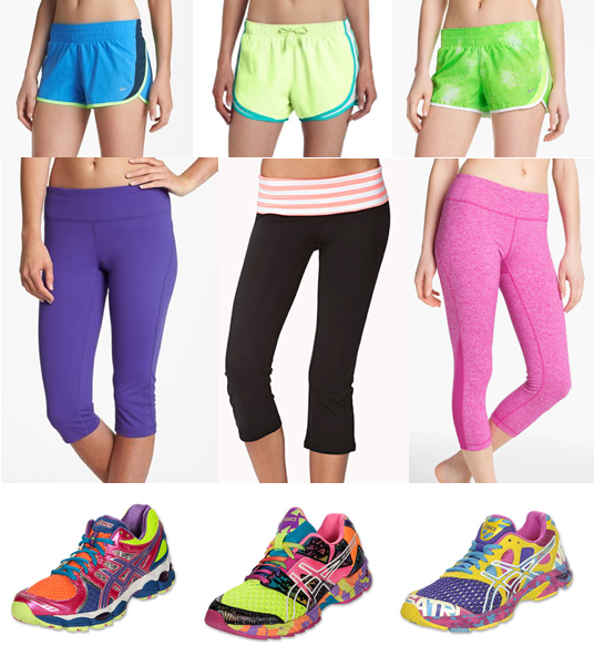 cheap workout clothes for women 46