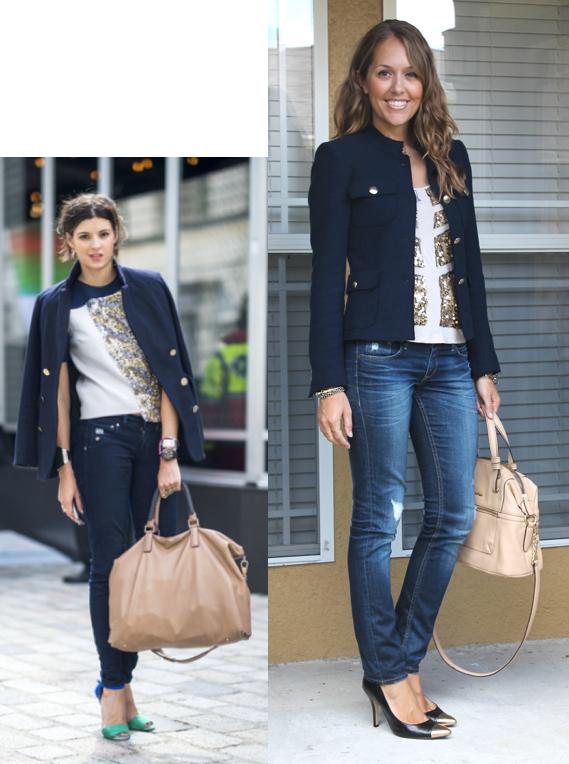 Today S Everyday Fashion Designer Jeans J S Everyday Fashion