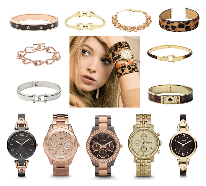 Fossil_watches_bracelets.png