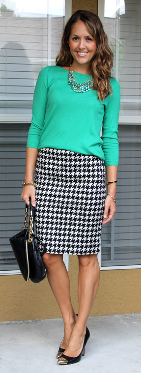 jseverydayfashion_houndstooth_skirt.png