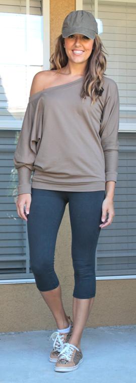 lamixx-sweatshirt.png