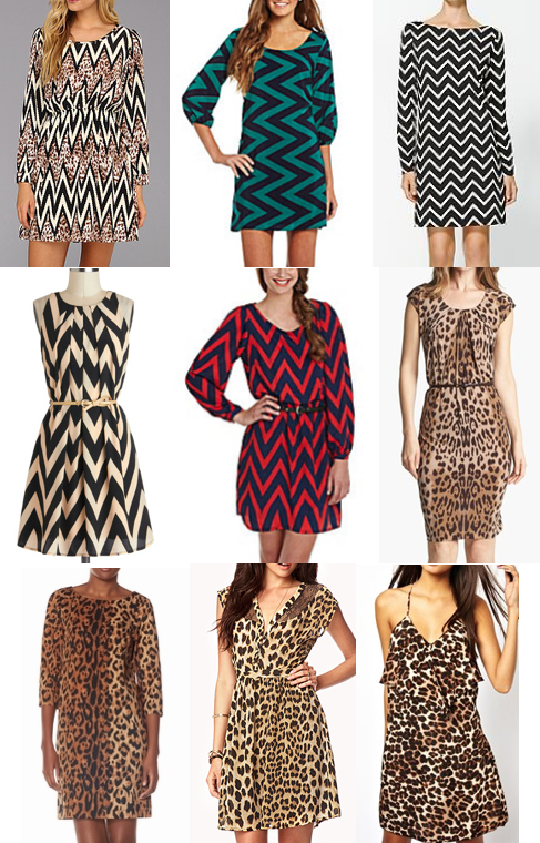 chevron-leopard-dress.png