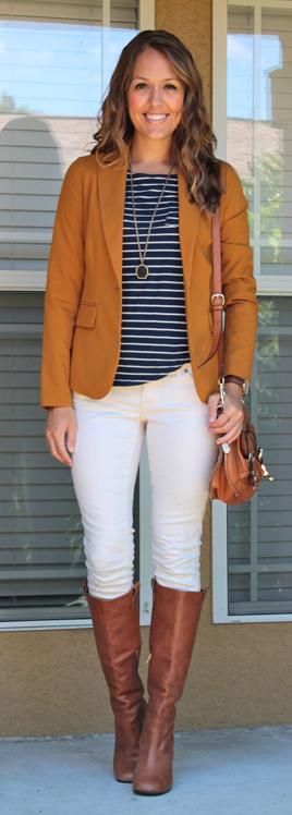 pumpkin-blazer-navy-stripes.png