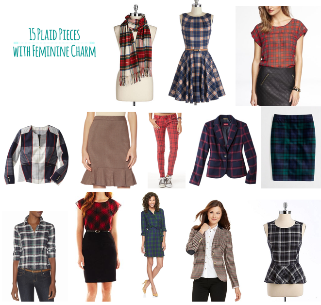plaid-shopping.png