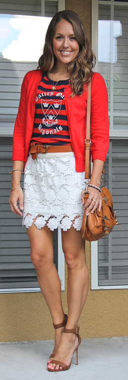 crochet-skirt-2.png