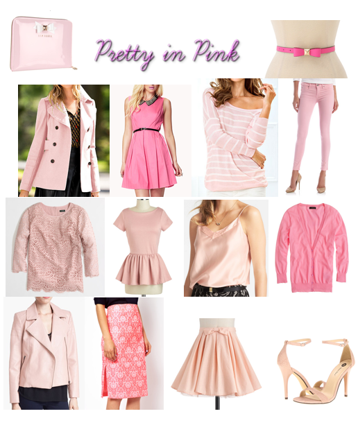 pink-color-trend.png