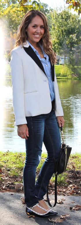 tuxedo-blazer.png