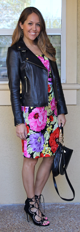 floral-dress-leather-jacket.png