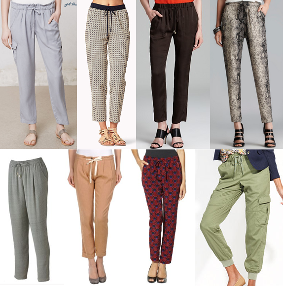 drawstring-pants.png
