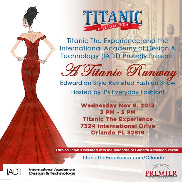 Titanic-Fashion-Show-Orlando.jpg