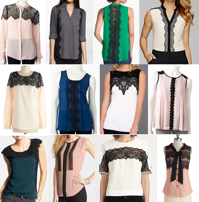 lace-trim-tops.png