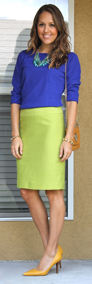 bright-pencil-skirt-outfit.png