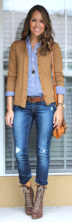 gingham-top-with-boots.png