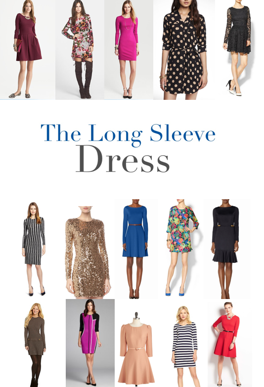 long-sleeve-dresses.png