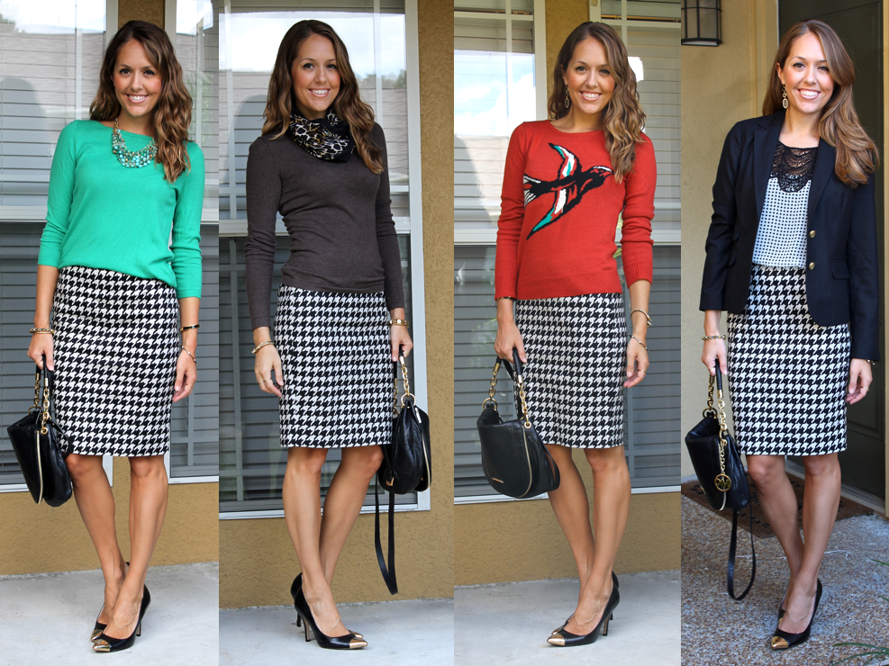 houndstooth-skirt-outfits.png