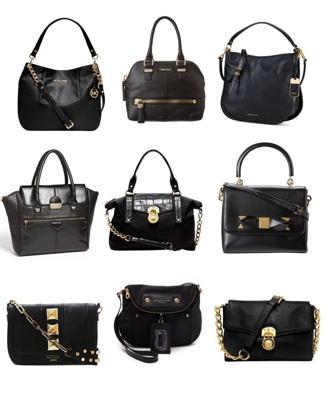 black-and-gold-handbags.png