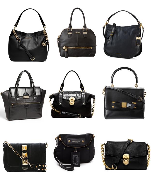 black and gold handbag x--x.us 2017
