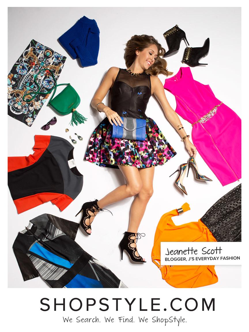 jeanette-branded.jpg