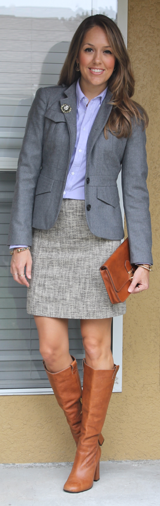 preppy-mini-skirt-with-boots.png