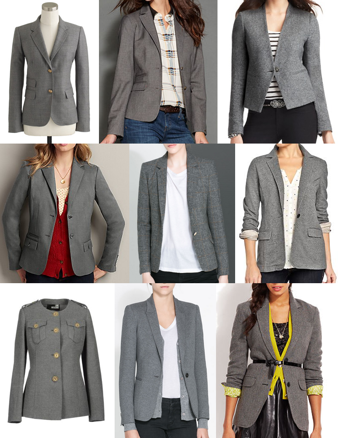 gray-blazers.png