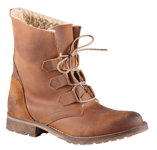 aldo-krissy-boots.png