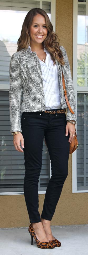 leopard-pumps-outfit.png