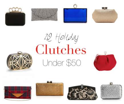 holiday-clutches.png