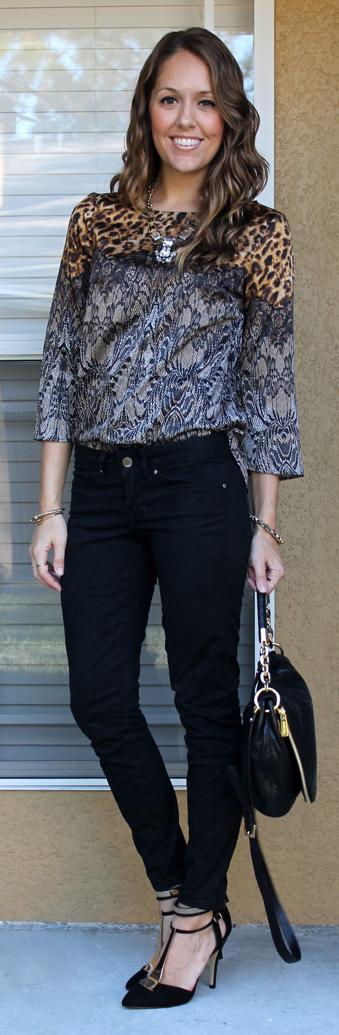 ann-taylor-leopard-lace.png