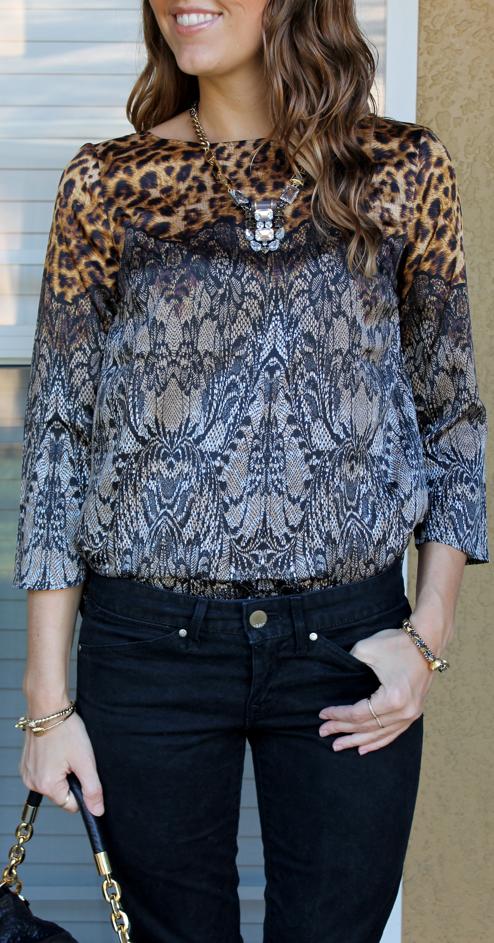 ann-taylor-leopard-lace-2.png