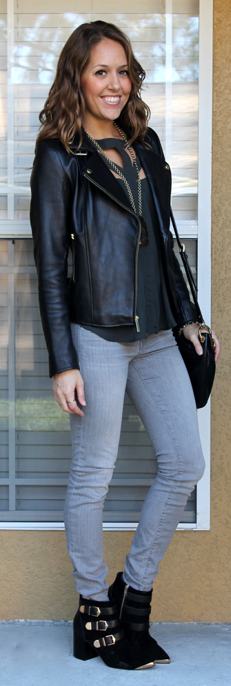 leather-jacket-gray-jeans.png