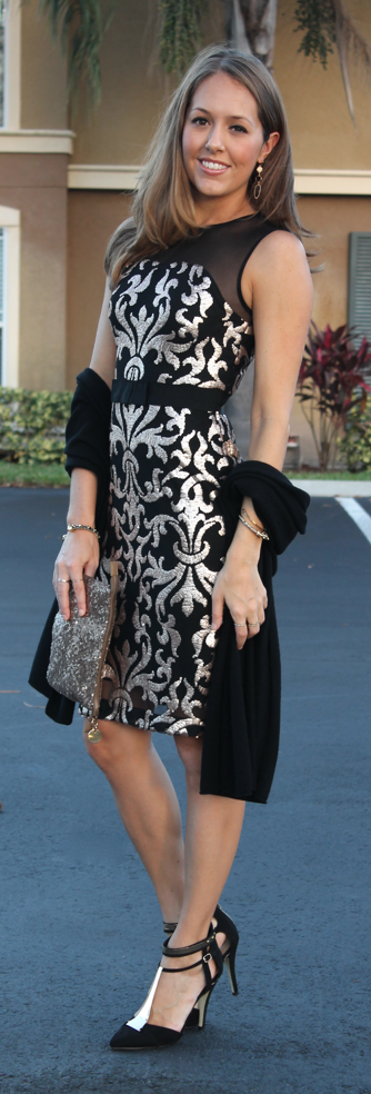 limited-sequin-scroll-dress-2.png