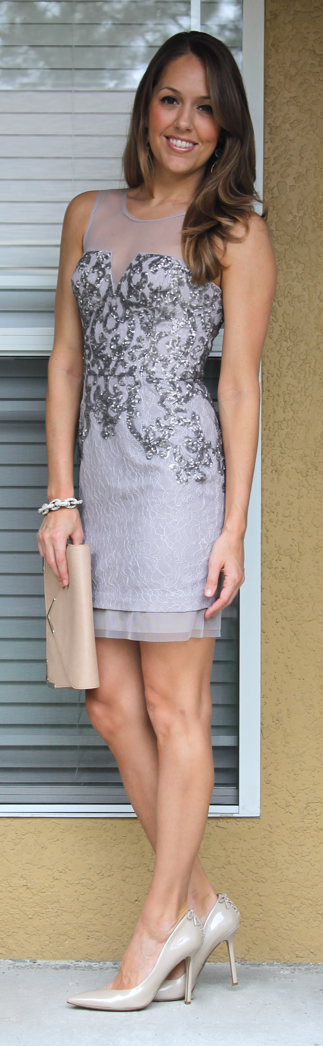 bcbg-abigail-dress.png