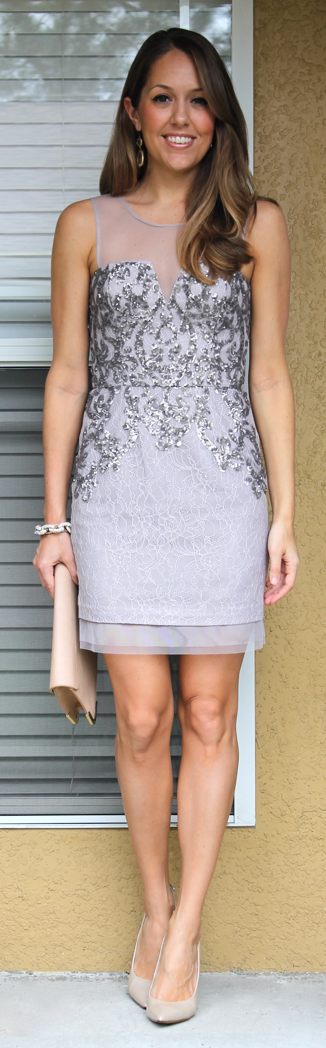 bcbg-abigail-dress-2.png