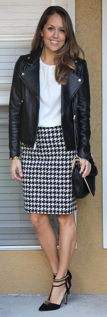 houndstooth-skirt-outfit.png