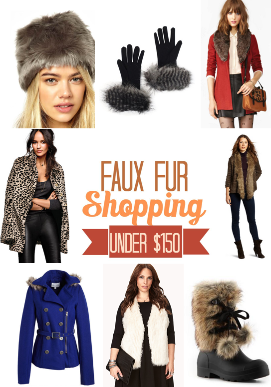faux-fur-shopping.png