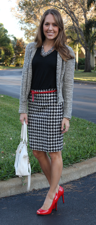 houndstooth-outfit-idea.png