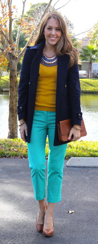 turquoise-pants-outfit.png