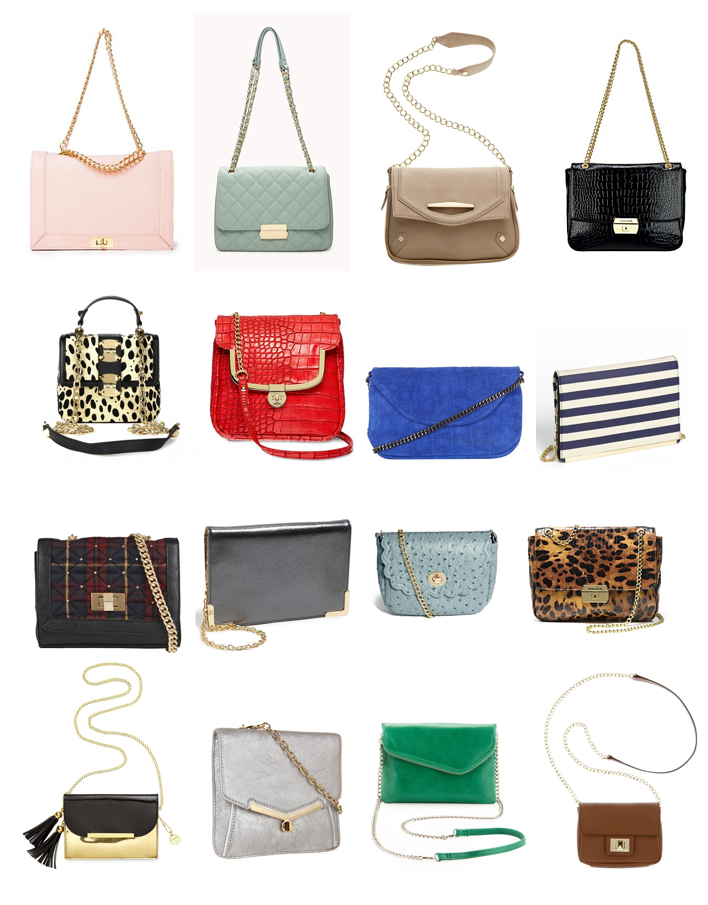 chain-strap-crossbody-handbags.png